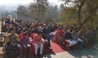 Pathak Sammelan SunderNagar