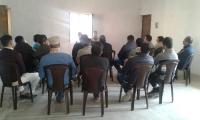 Shahpur Kangra Matrivandana Pathak Sammelan